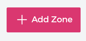 screen_-_button_-_add_zone.png