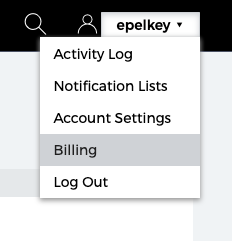 screen-select_billing_from_menu.png