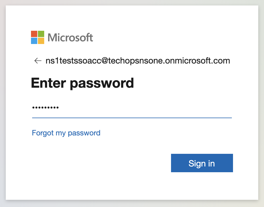 screen_-_azure_sso_login_password.png